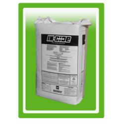 InCide Cellulose Insulation
